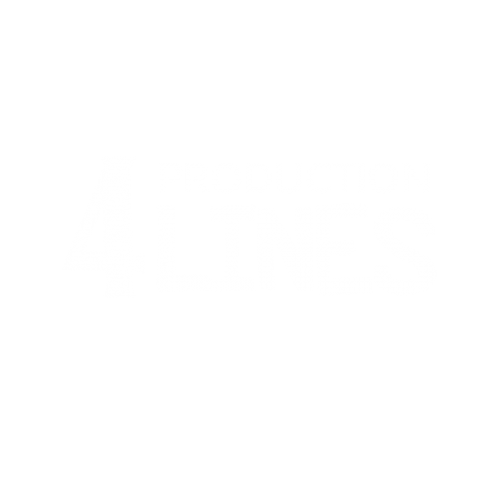 4 production lines